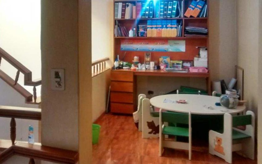 Casa Sachaca en venta | UBICA INMOBILIARIA AREQUIPA