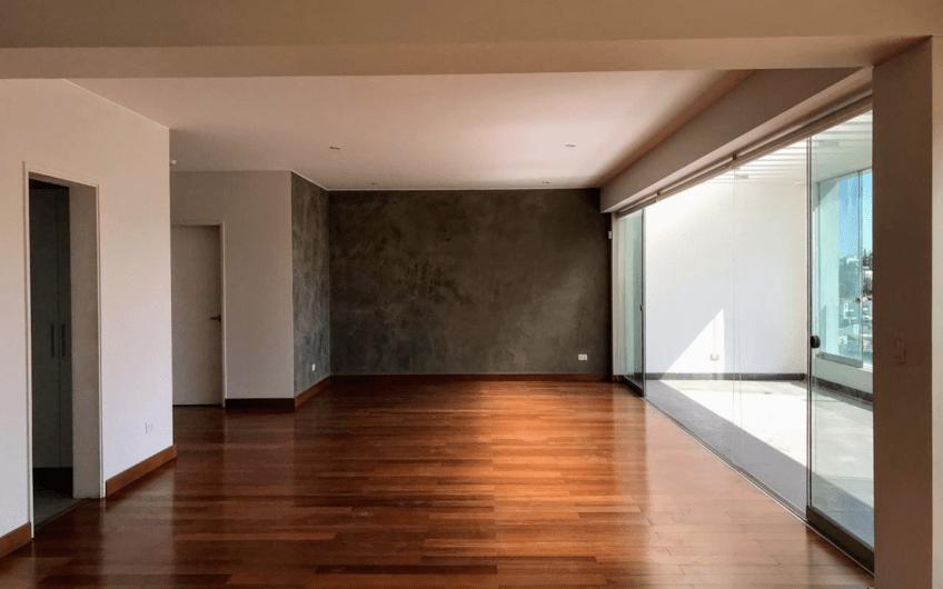 Penthouse de Lujo Cayma | UBICA INMOBILIARIA AREQUIPA