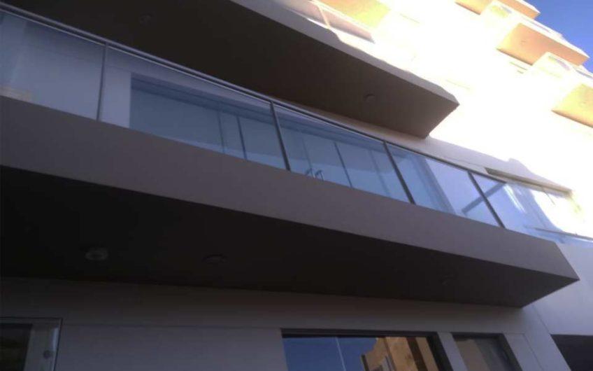 Venta Departamento La Pradera | Ubica Inmobiliaria – Arequipa