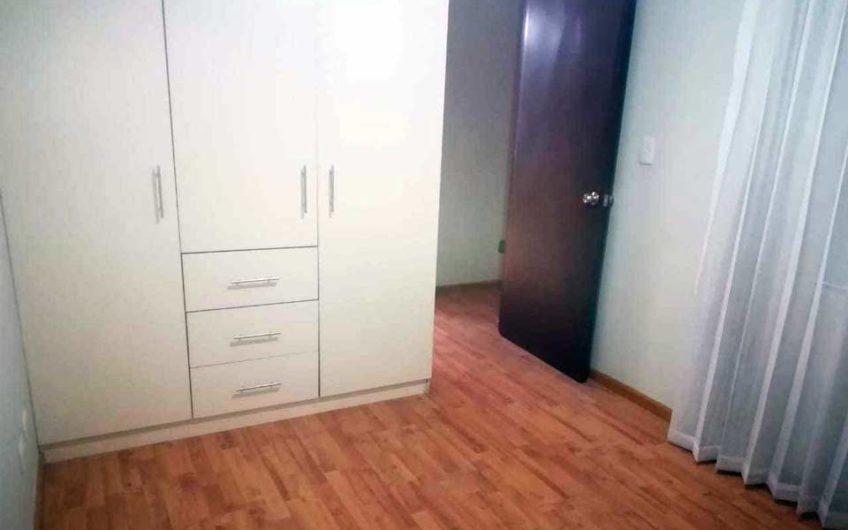 Departamento La Fonda - Ubica Inmobiliaria Arequipa