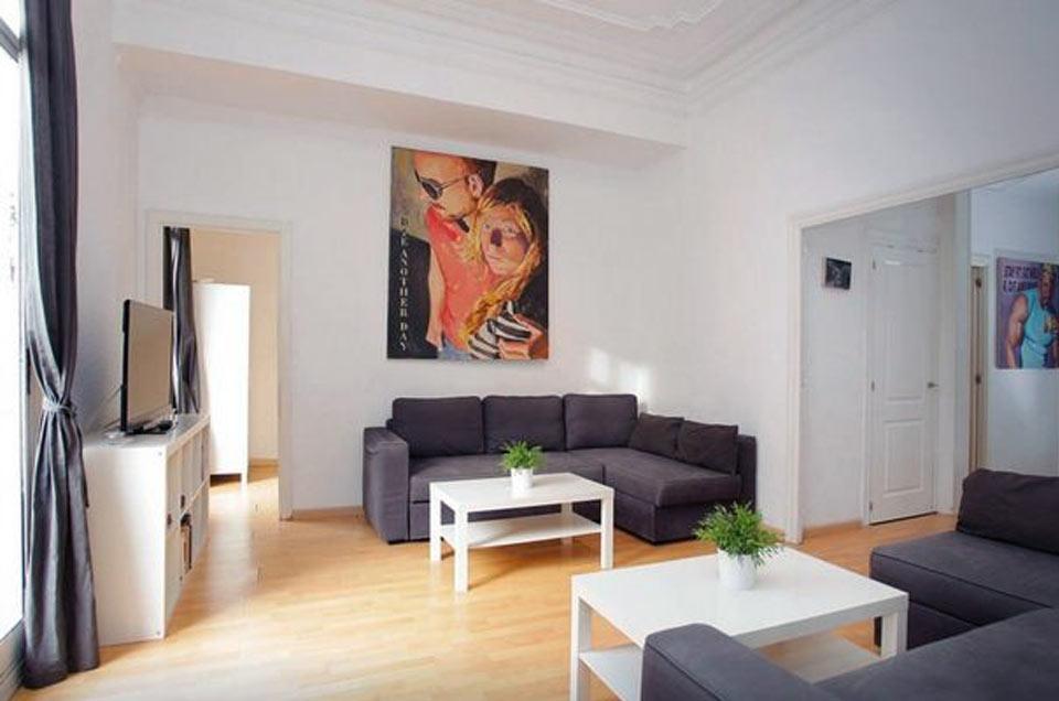 Alquiler de viviendas para Perumin Arequipa