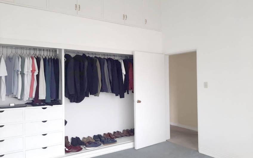 Departamento en venta Vallecito 6
