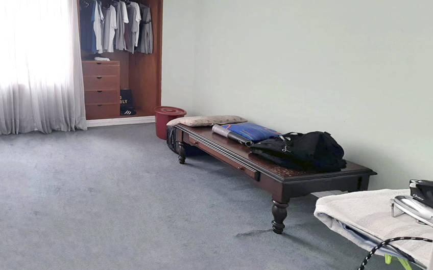 Departamento en venta Vallecito 7